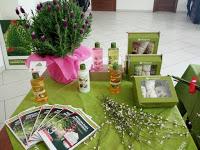 cosmetica vegetale Zaira