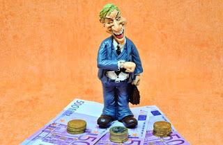 come ottenere credito dalle banche
