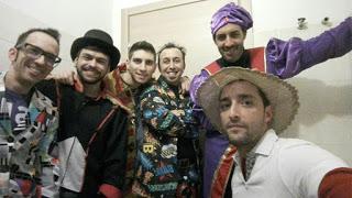 Festa delle donne eventi nel Salento