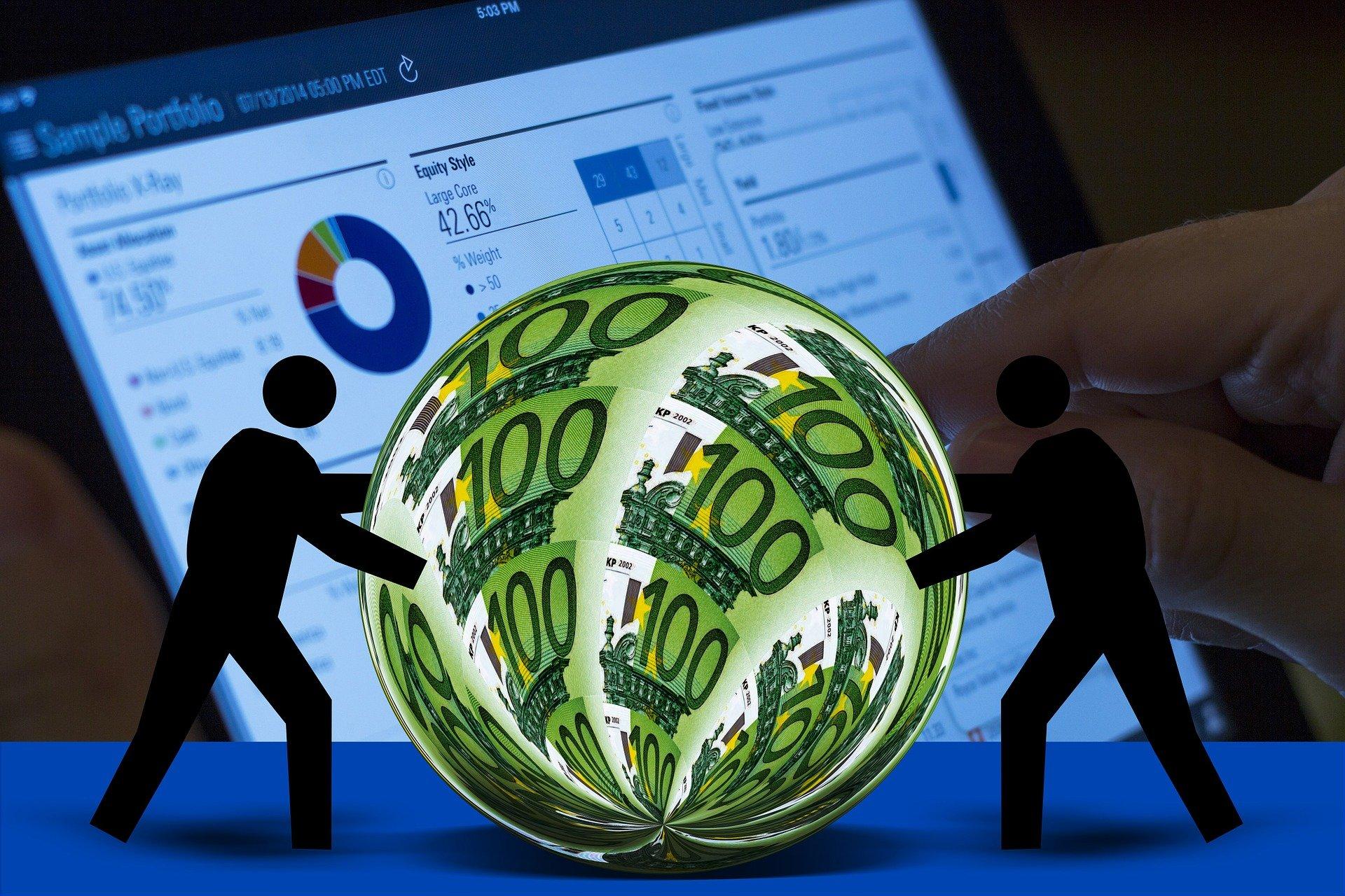 Come migliorare il rapporto di indebitamento