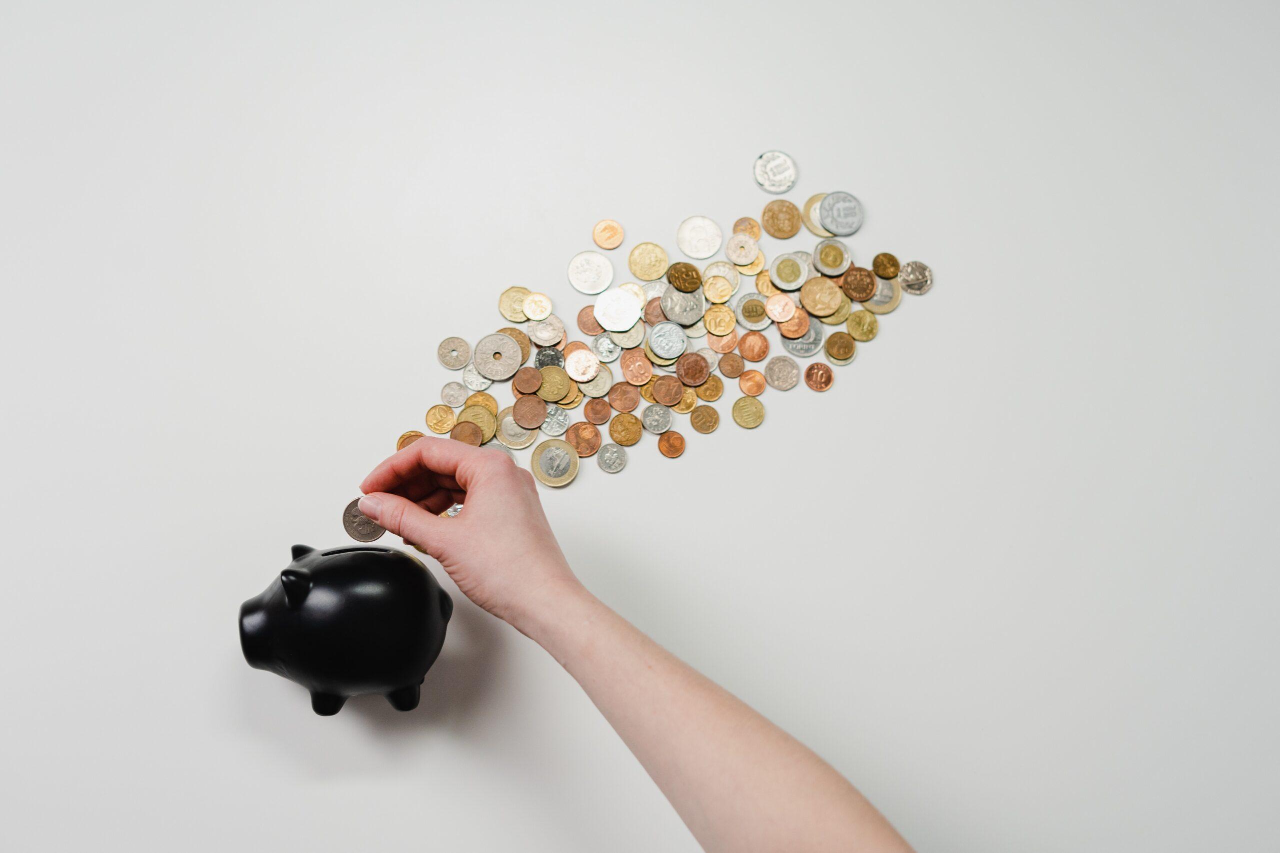 Come ridurre il leverage e migliorare la PFN posizione finanziaria netta