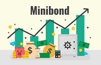minibond regione puglia