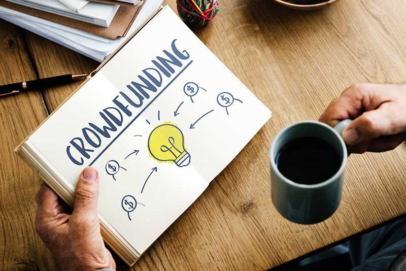5 cose da NON FARE per una campagna di equity crowdfunding