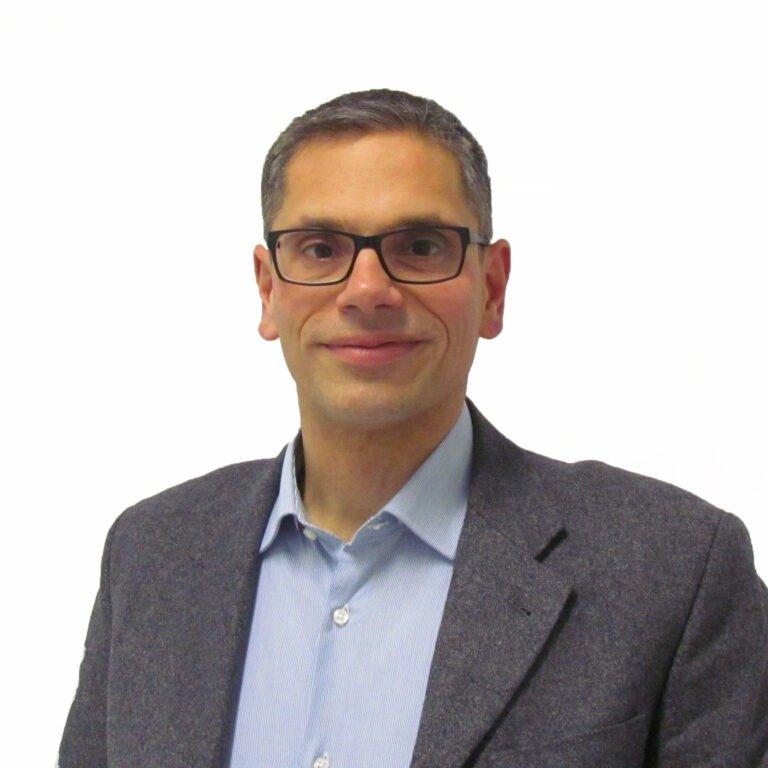 Pasquale Stefanizzi consulente finanziario d'impresa consulenza bancaria e finanziaria