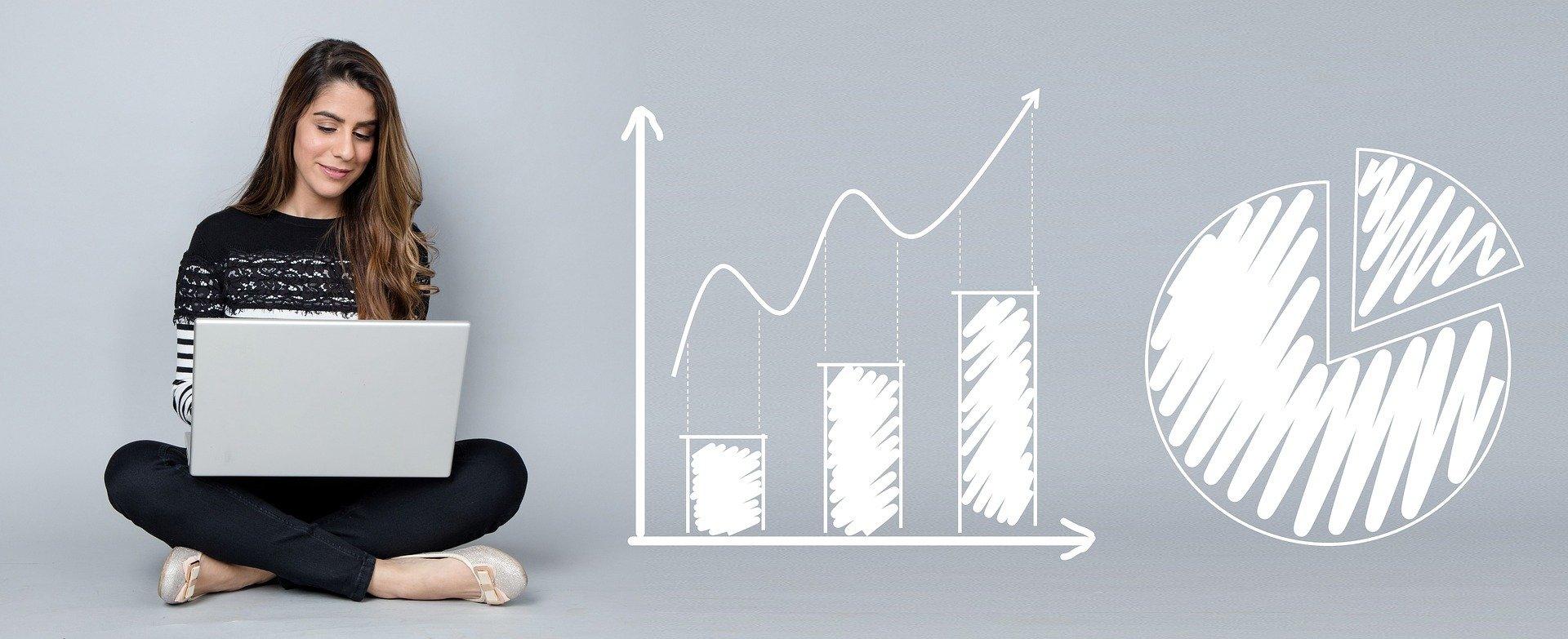 Indici e analisi di bilancio