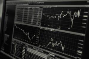 definizione di Educazione finanziaria cos'è l'educazione finanziaria libri corsi
