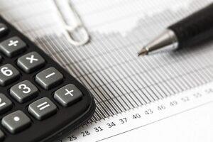 Cos'è il conto economico da cos'è a come può essere migliorato componenti positivi e negativi di reddito conto economico 2020