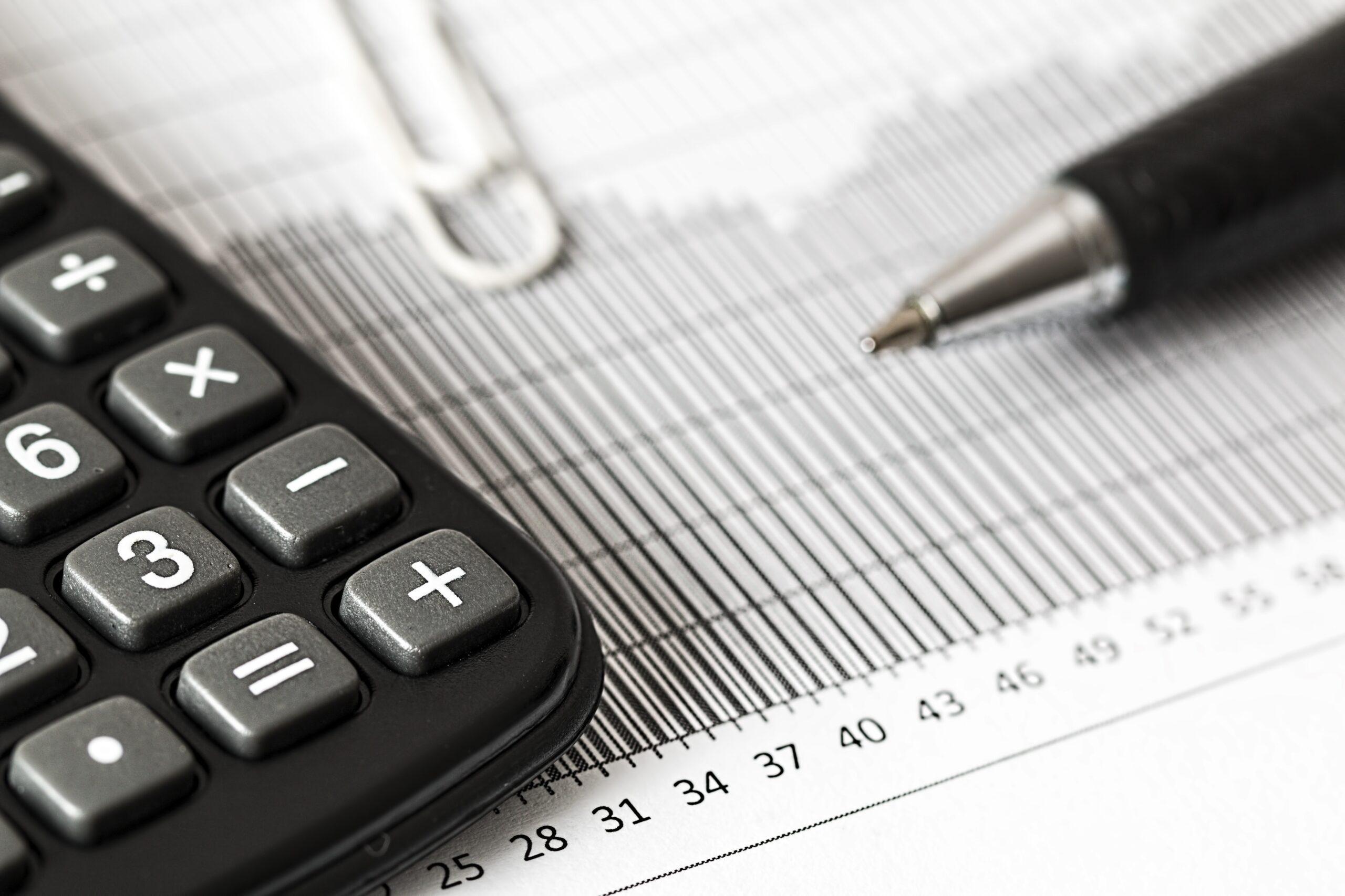 Conto economico, cos'è il conto economico? migliorare il conto economico? componenti positivi e negativi