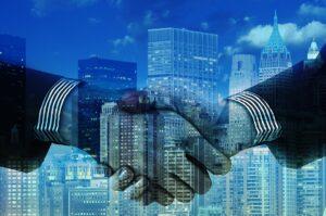 come procedere con la patrimonializzazione aziendale